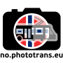 no.phototrans.eu